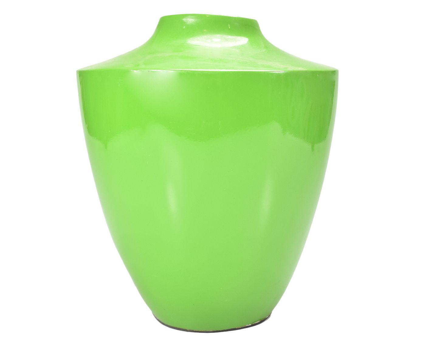 Vaso Decorativo Wayu - 23cm | Westwing.com.br
