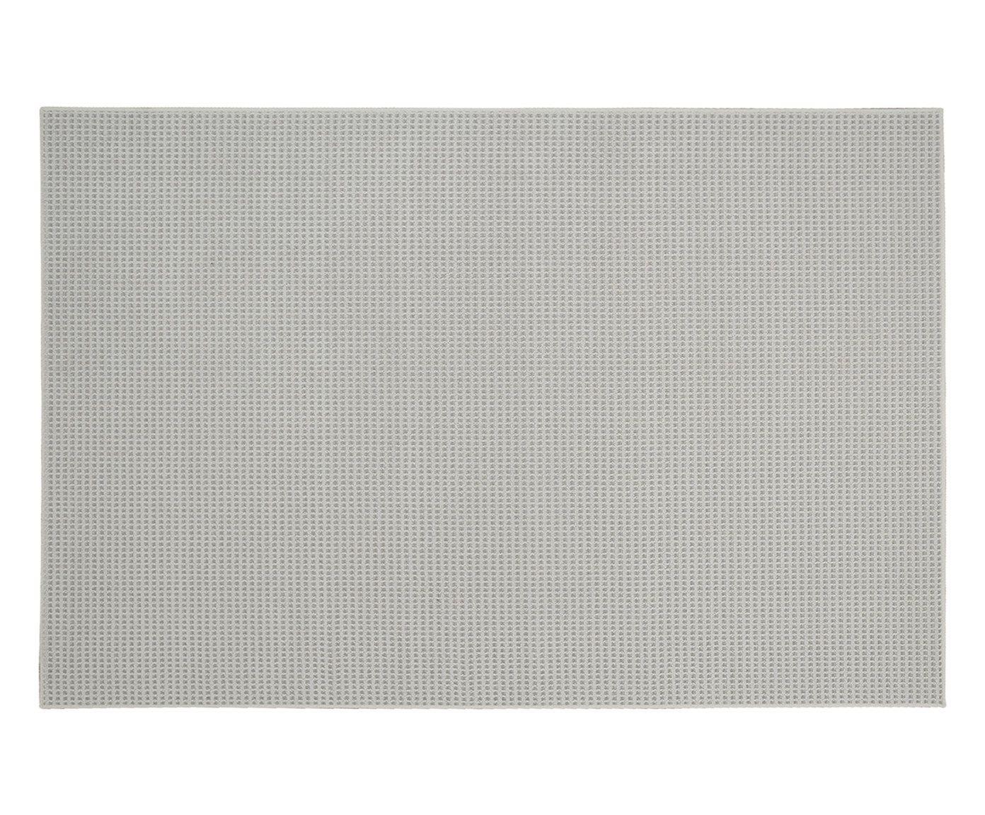 Tapete Cotton Cru - 240X340cm | Westwing.com.br