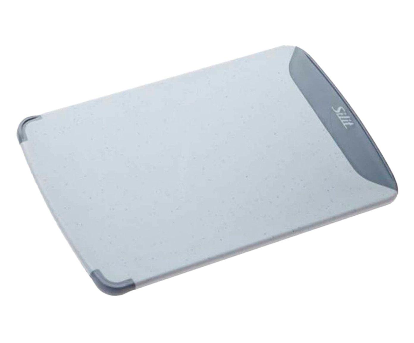 Tábua Anti-Bactéria Silit - 38X1,5X25cm | Westwing.com.br