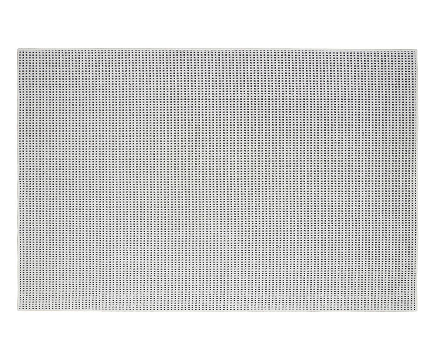 Tapete Cotton Natural - 240X340cm | Westwing.com.br