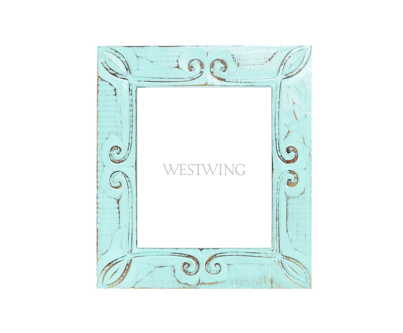 Porta-Retrato Mer - Foto 20X18cm | Westwing.com.br