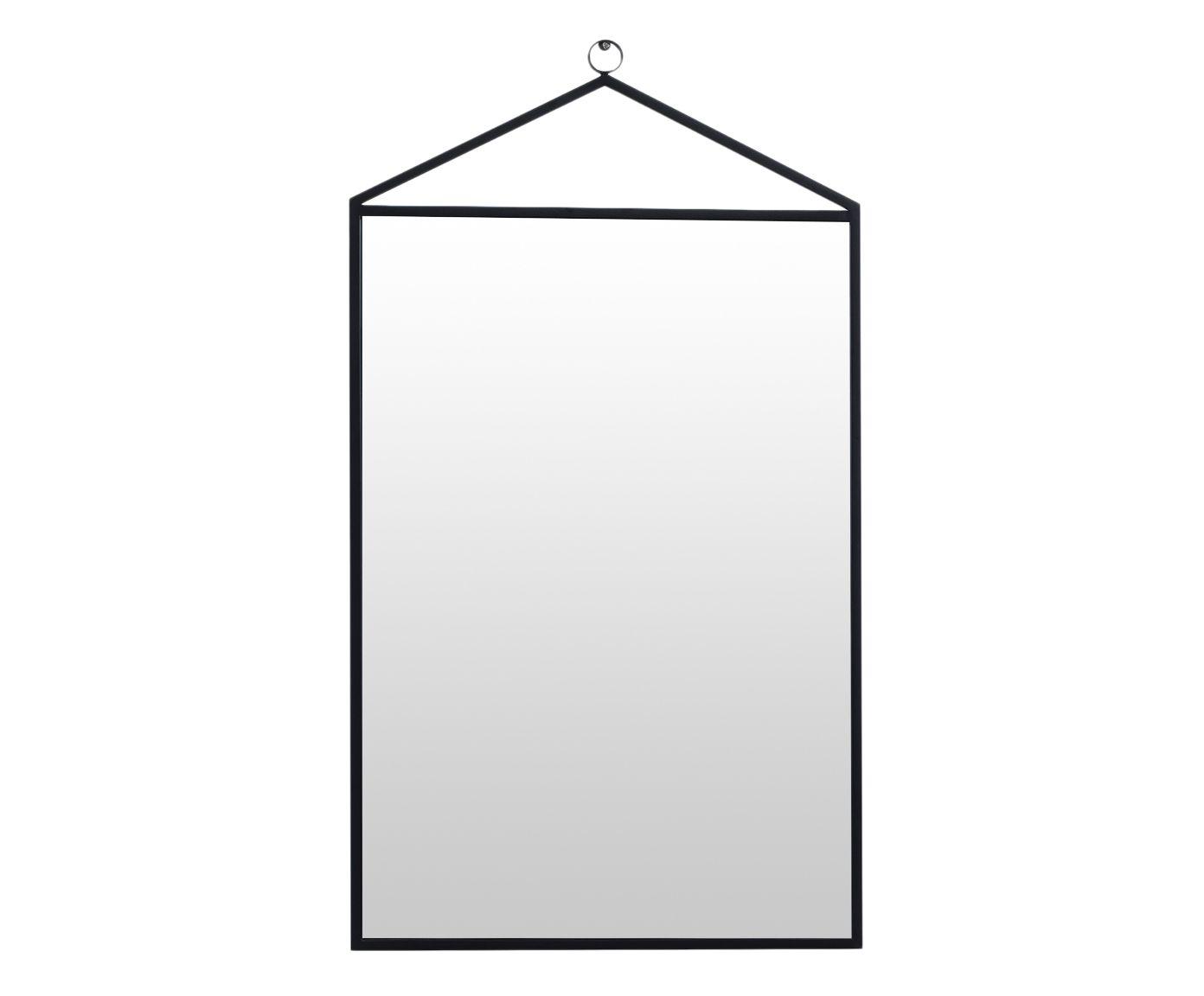 Espelho Jarin - 44,5X79cm | Westwing.com.br