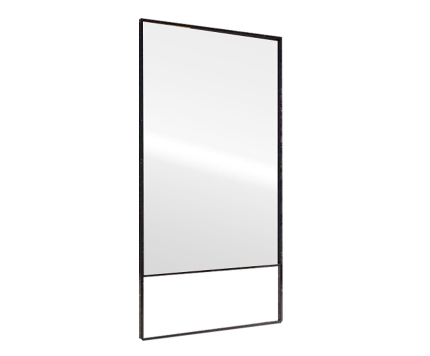 Espelho Europa - 40X90X1cm   Westwing.com.br