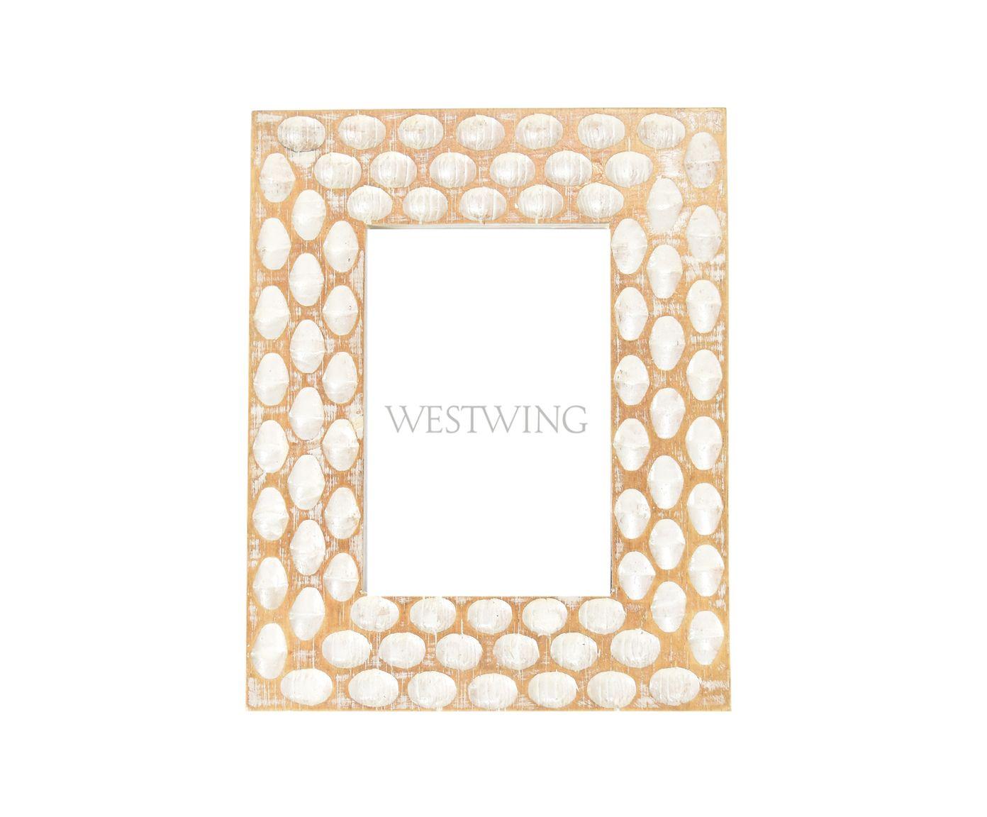 Porta-Retrato Diva - Foto 15X10cm | Westwing.com.br