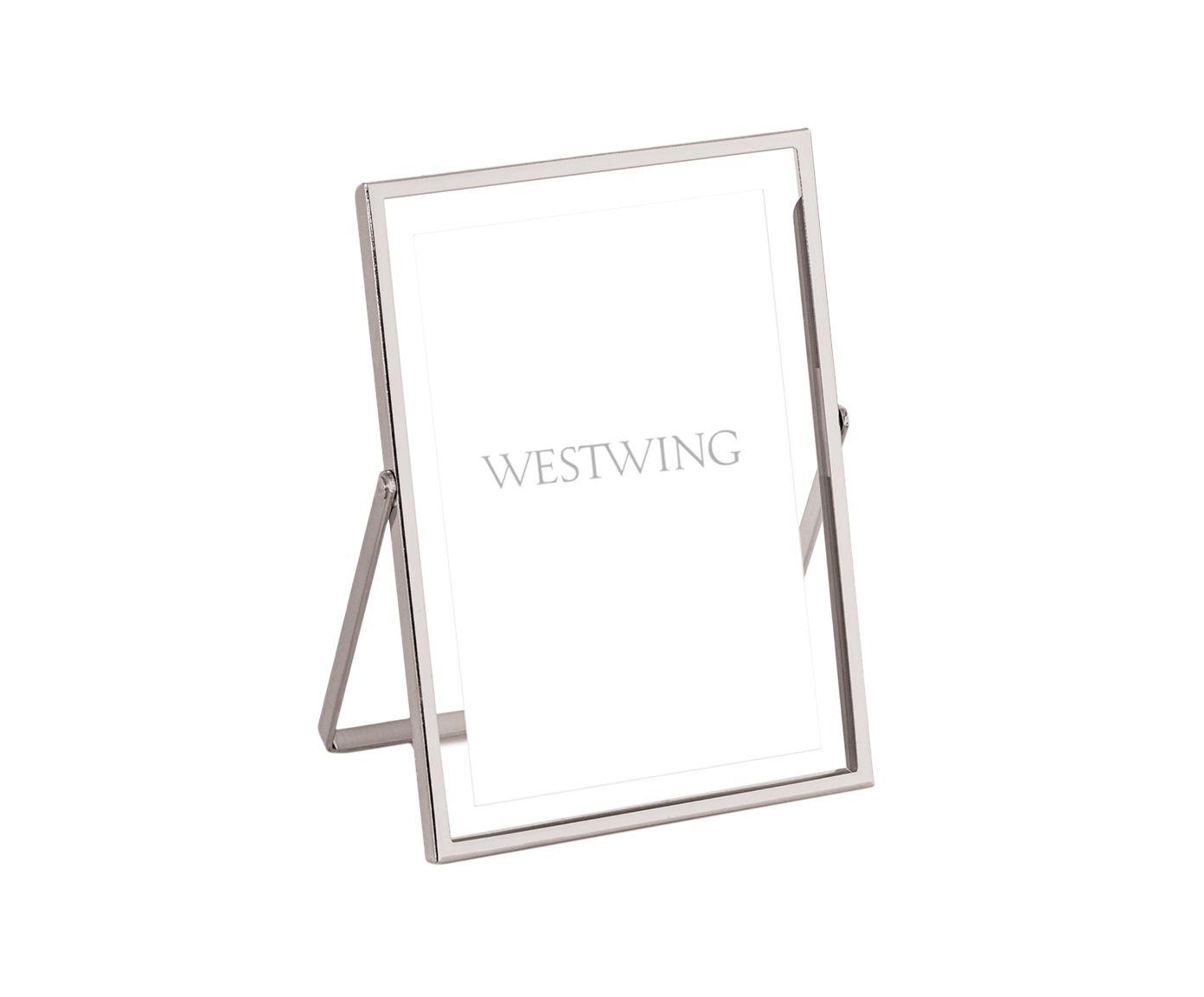 Porta-Retrato Freida - Foto 10X15cm | Westwing.com.br
