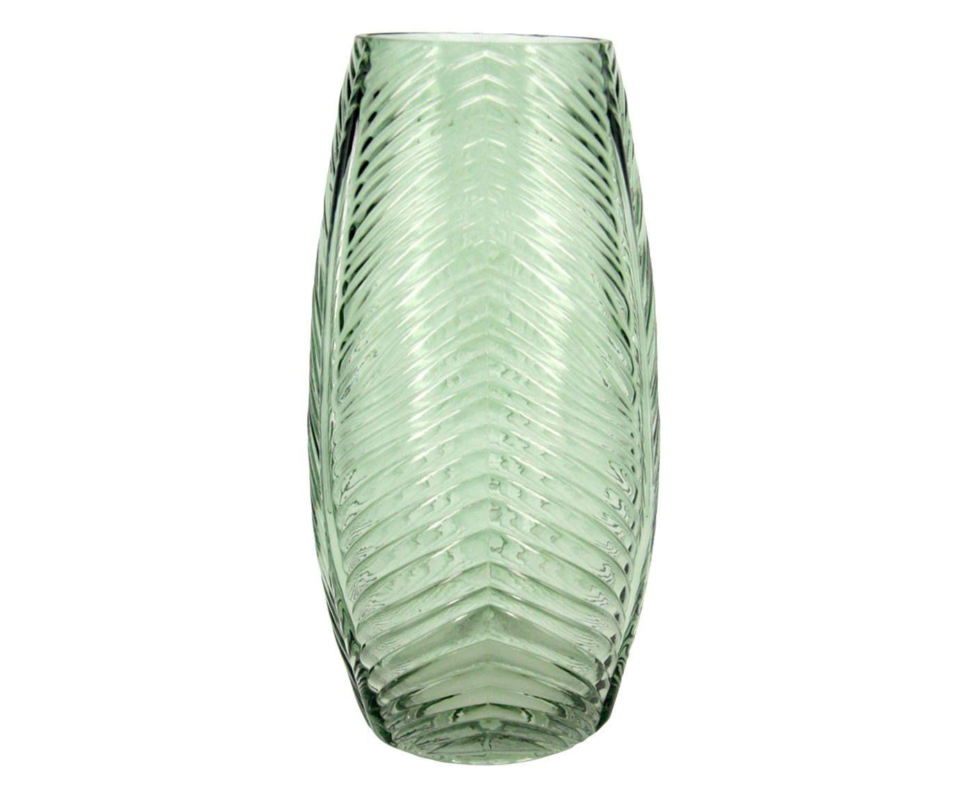 Vaso Duda - 15X30X15cm | Westwing.com.br