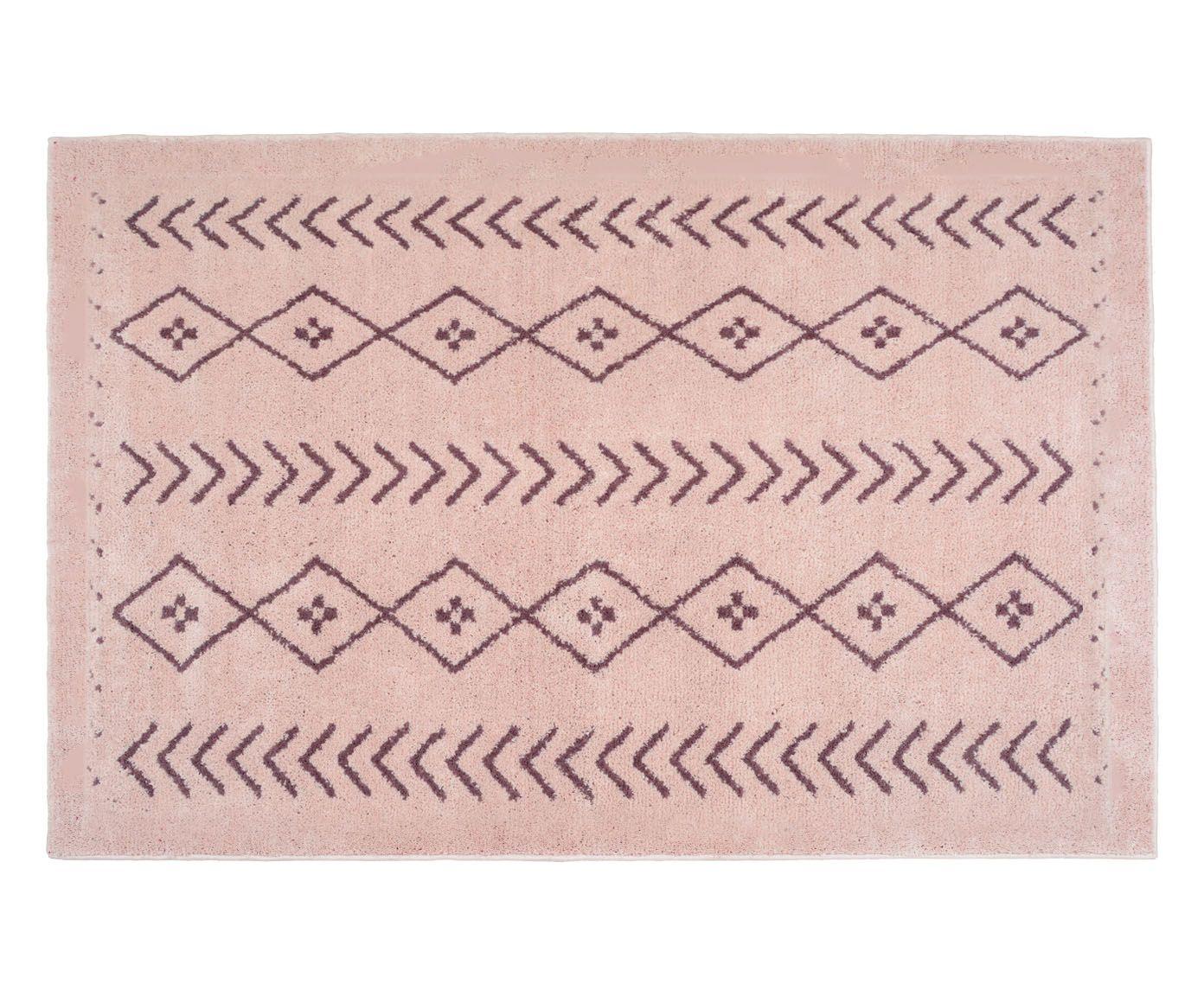 Tapete Art Udad Pérola - 150X200cm, 150x200cm | Westwing.com.br