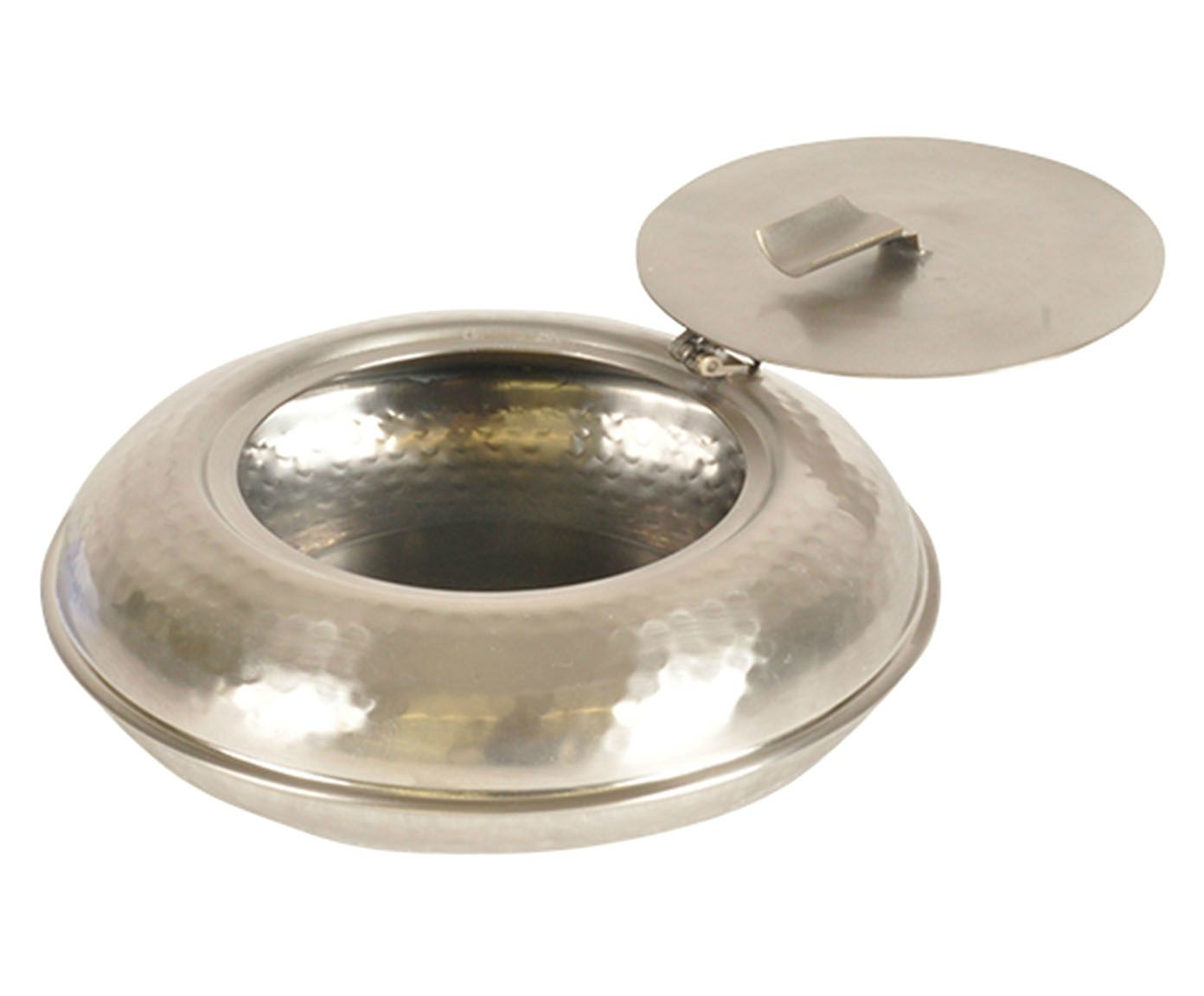 Cinzeiro Practic - 5X15cm | Westwing.com.br