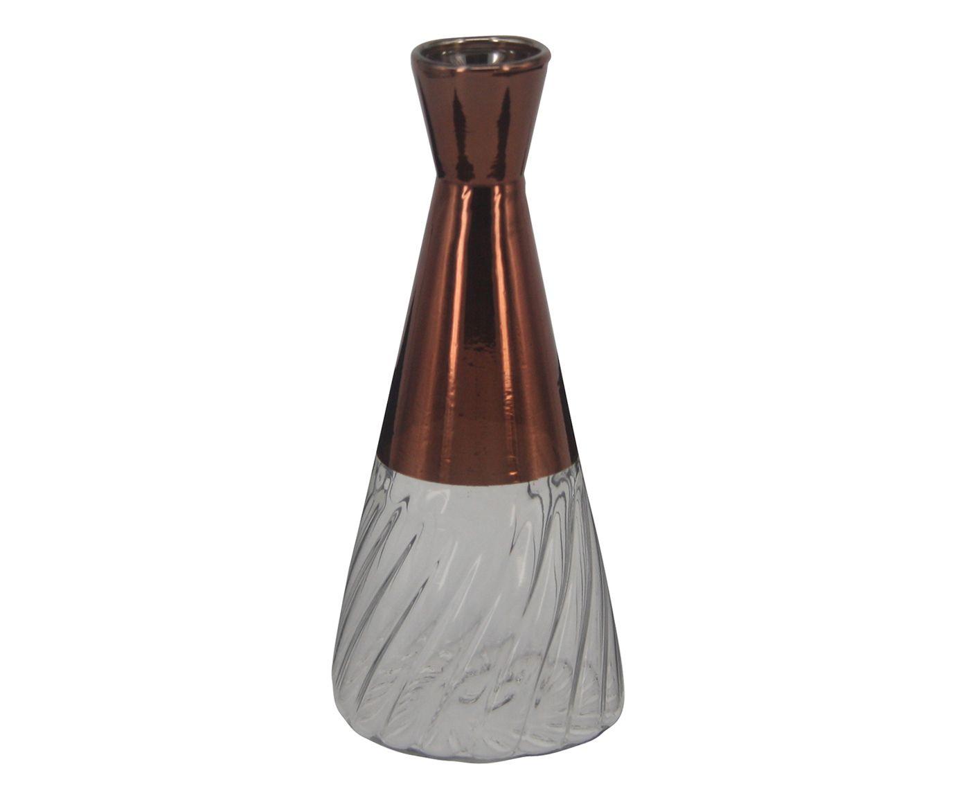 Vaso Winona Darko - 6cm | Westwing.com.br