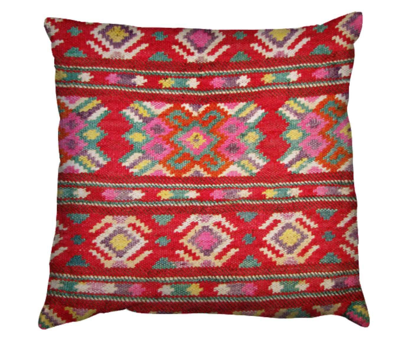 Capa para almofada nia | Westwing.com.br