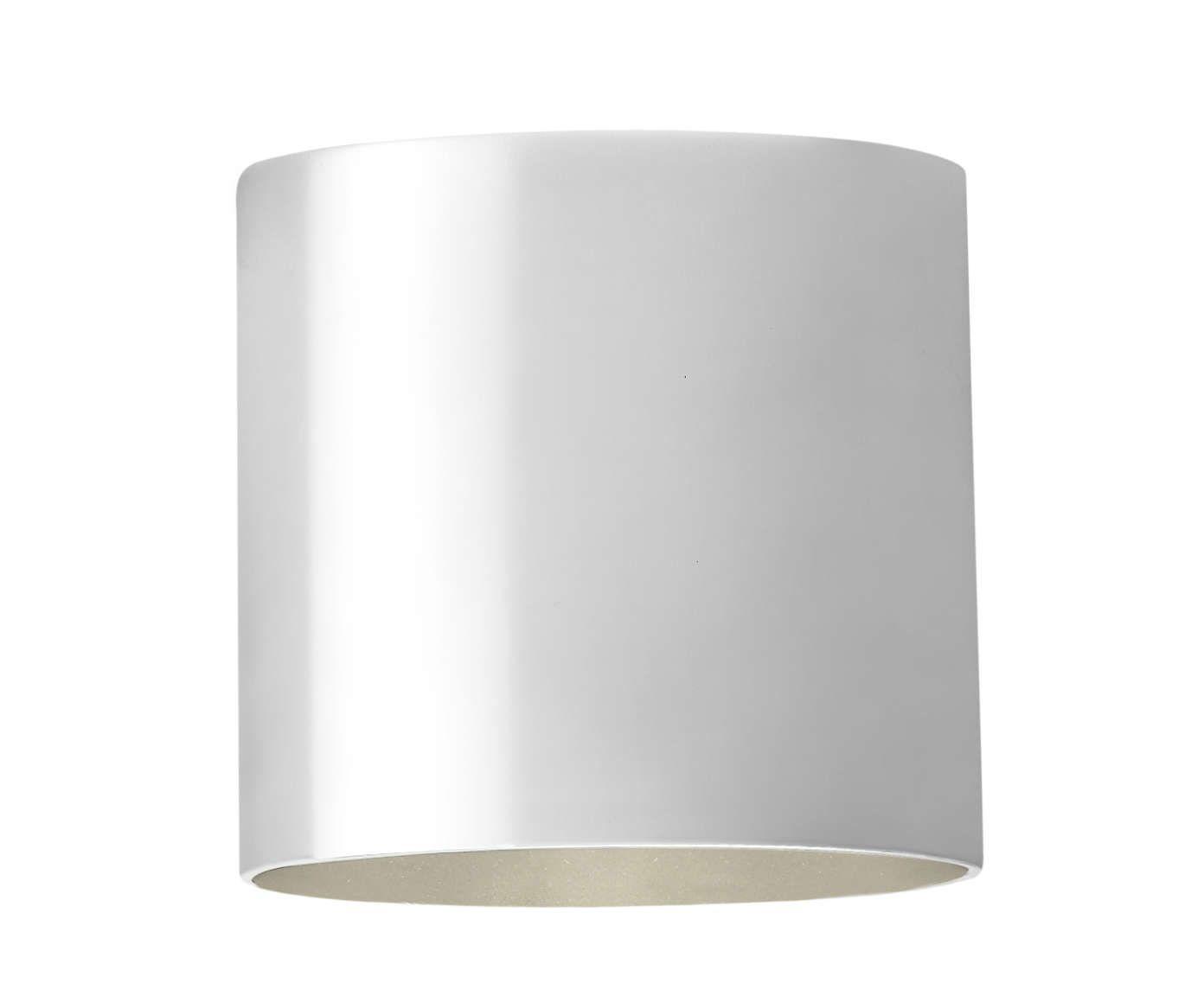 Arandela one - la lampe | Westwing.com.br