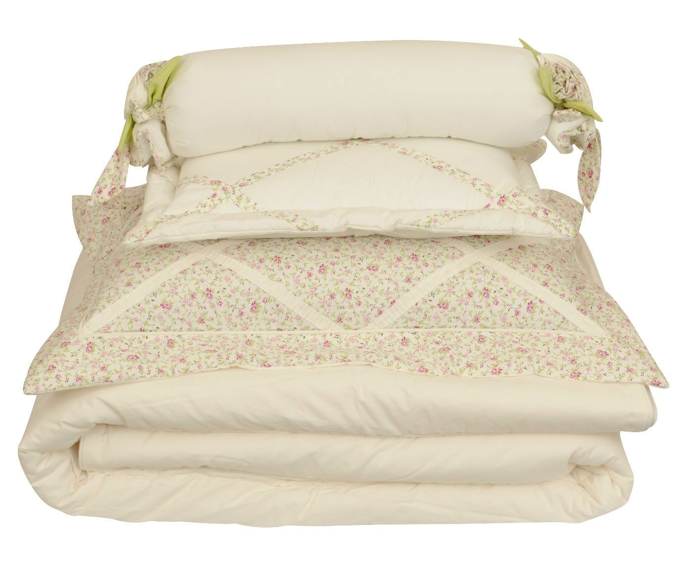 Jogo lastis para cama super king size 200 fios   Westwing.com.br