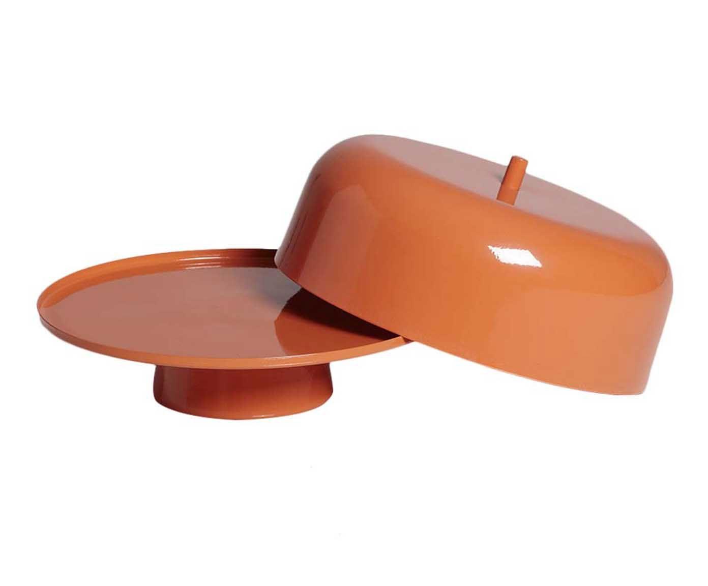 Queijeira modern hendrix - mist | Westwing.com.br