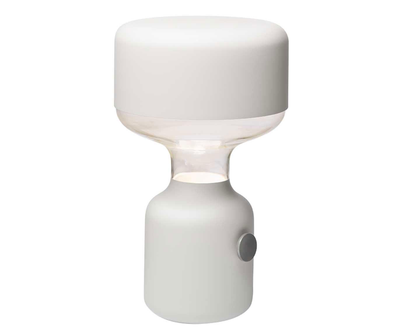 Abajur jinn - la lampe   Westwing.com.br