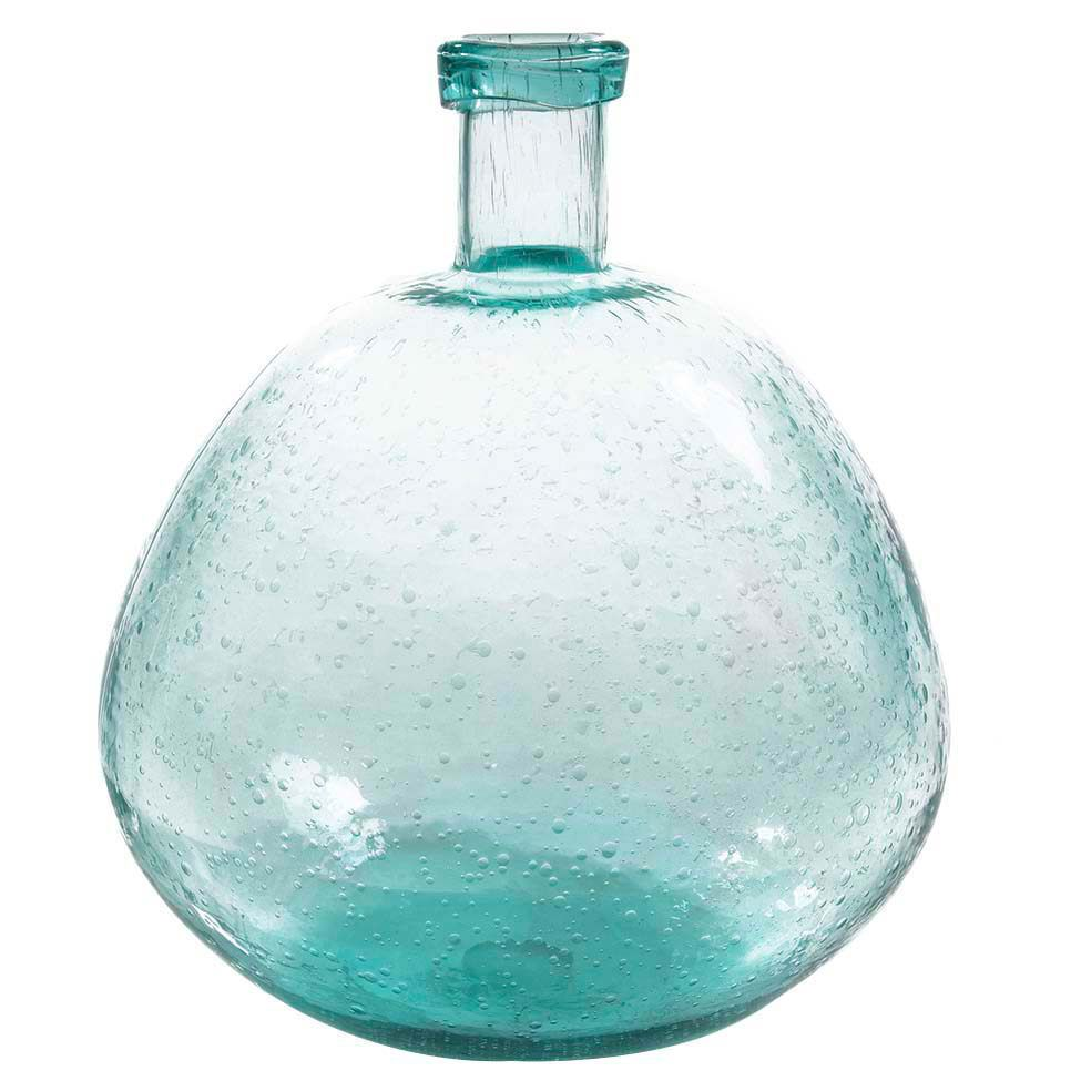 Garrafa rainglass - 34 cm | Westwing.com.br