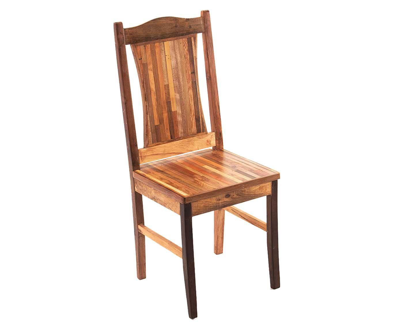 Cadeira ouro | Westwing.com.br