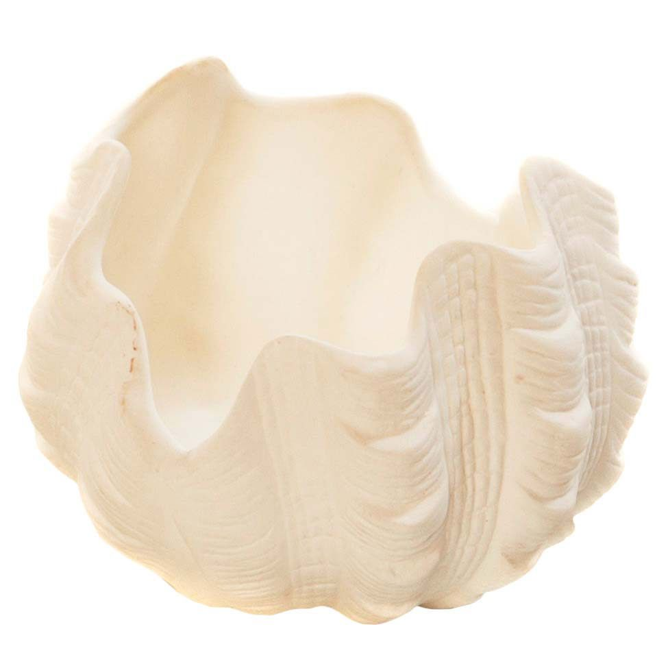 Castiçal clam | Westwing.com.br