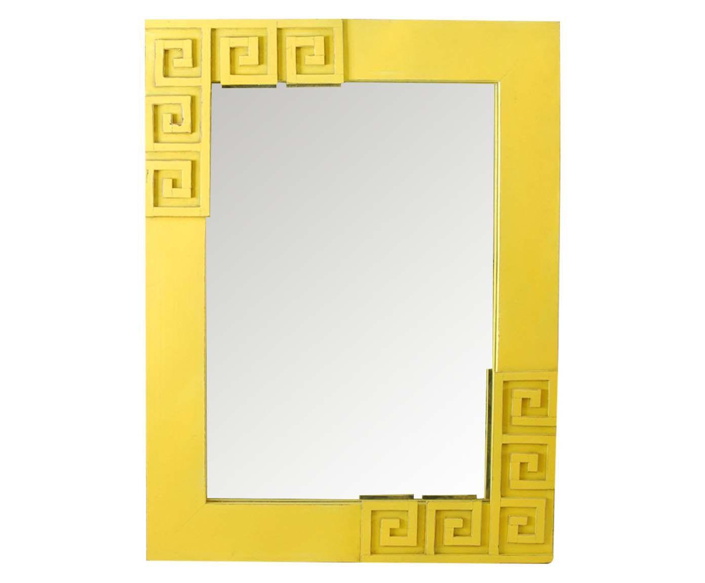 Espelho egito - soleil | Westwing.com.br