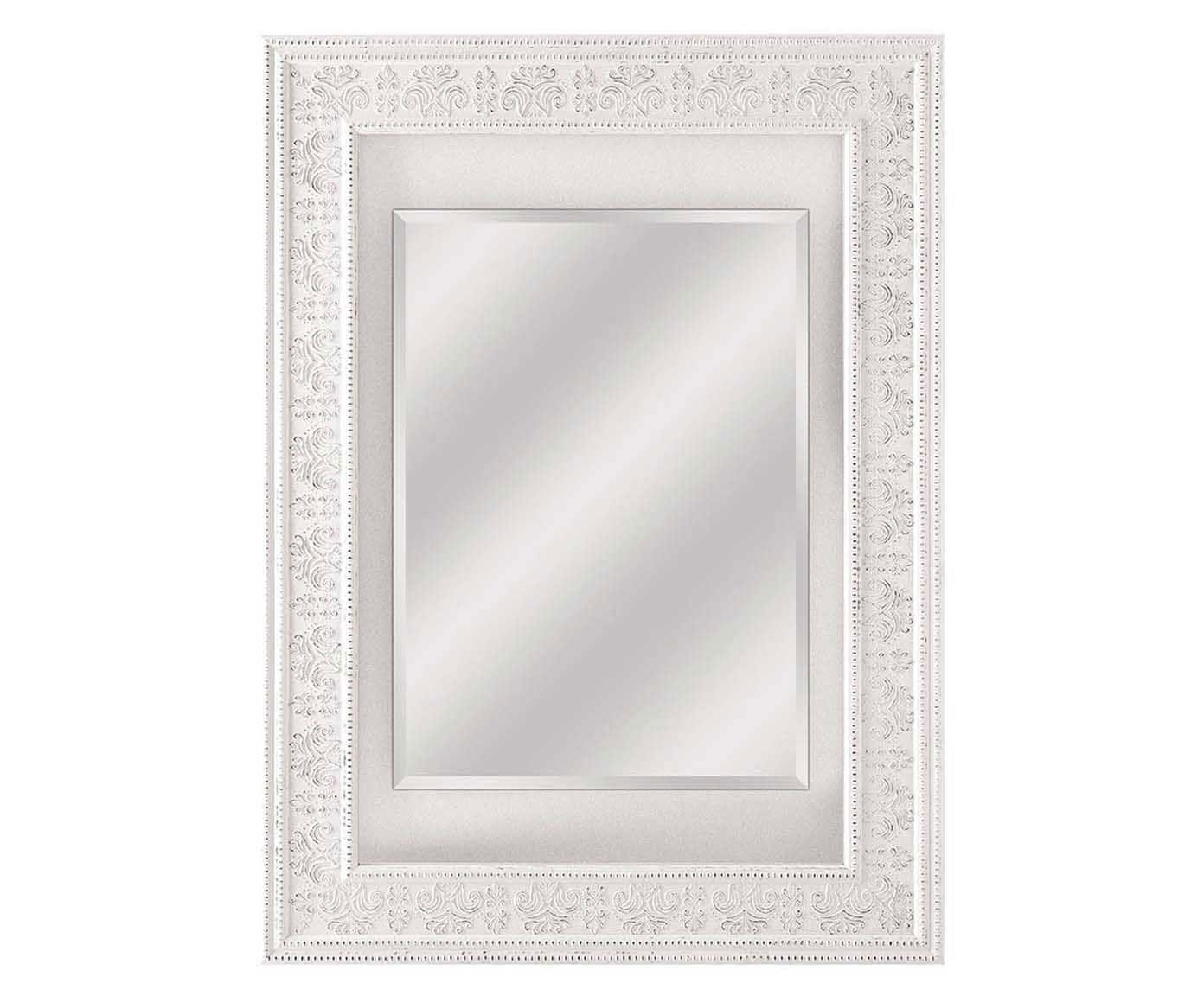 Espelho santa cruz | Westwing.com.br