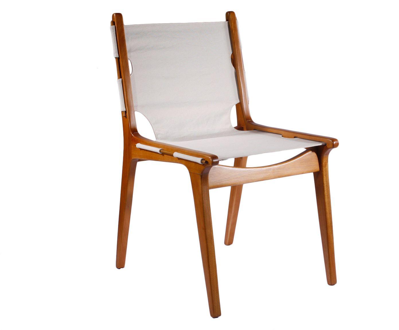 Cadeira balanço | Westwing.com.br