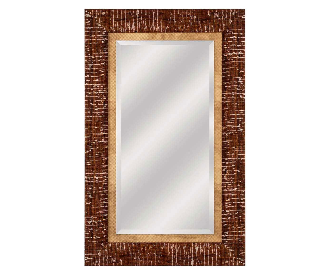 Espelho linitte | Westwing.com.br