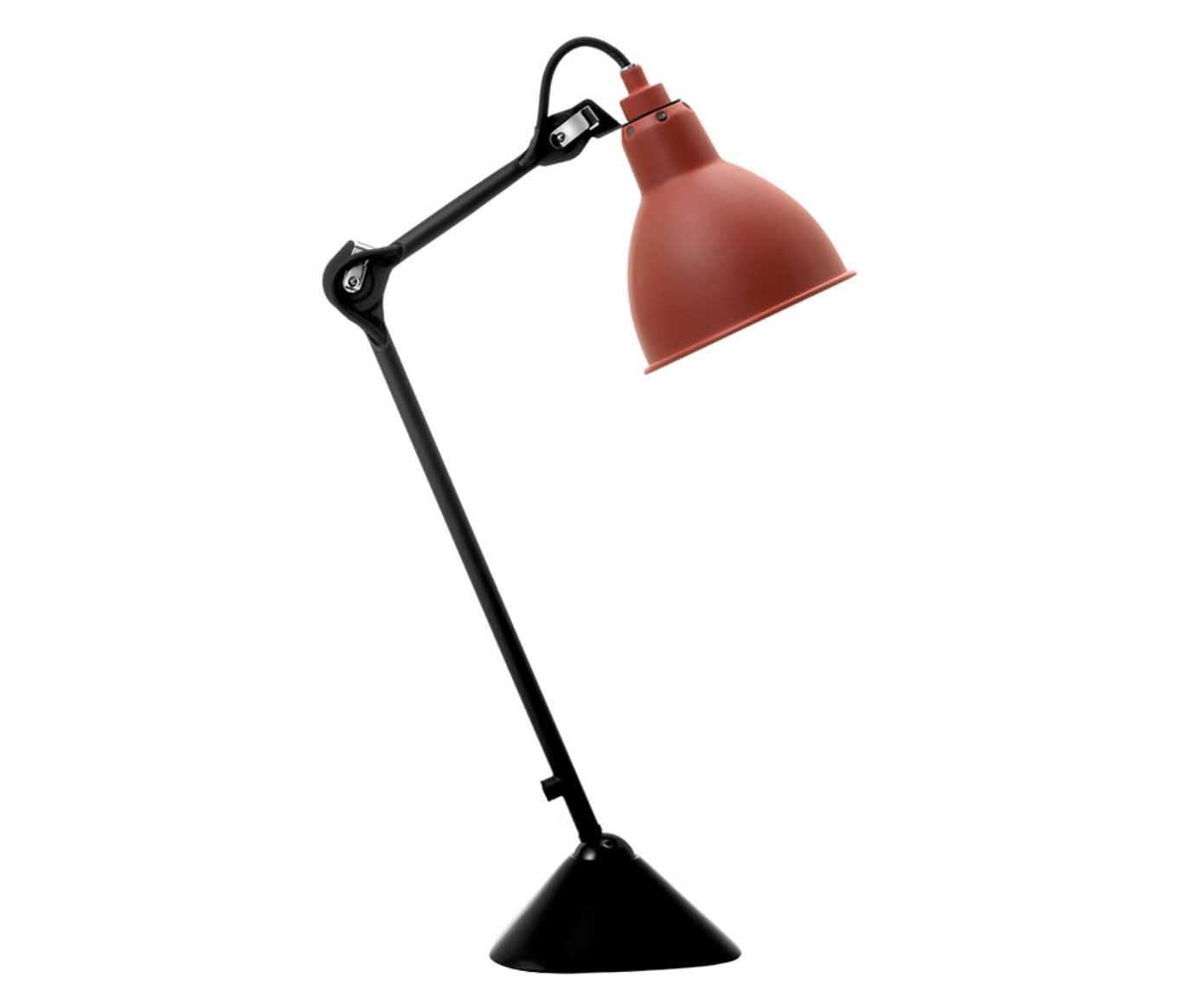 Luminária de mesa gras 205 - la lampe | Westwing.com.br