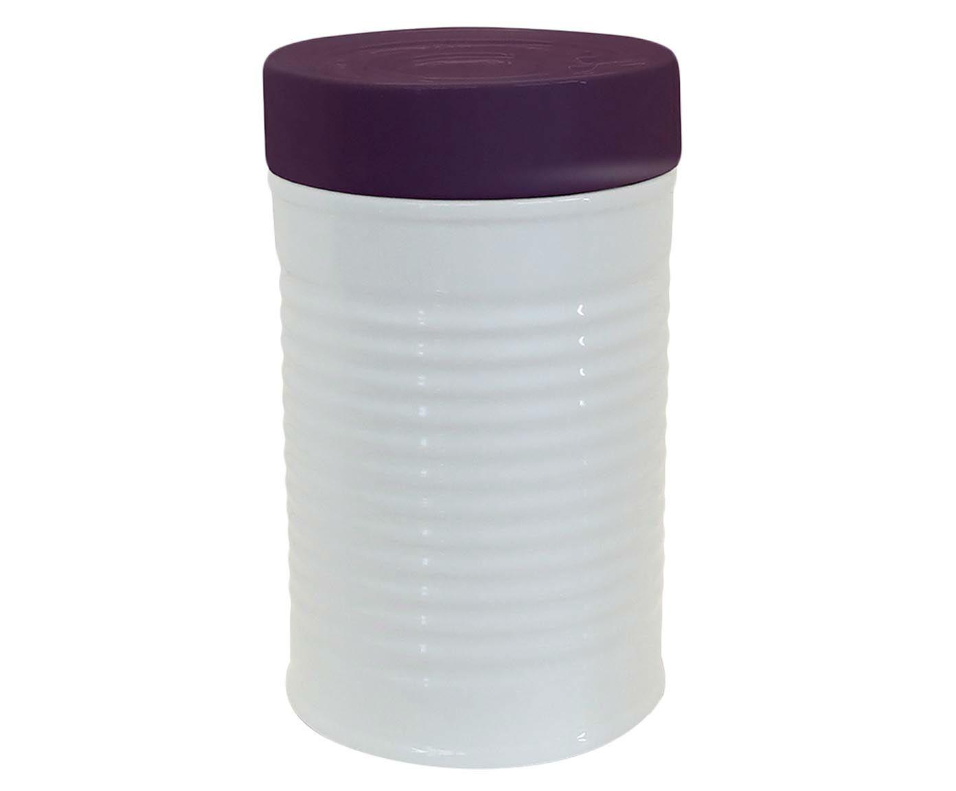 Pote espalier effect - 1300 ml | Westwing.com.br