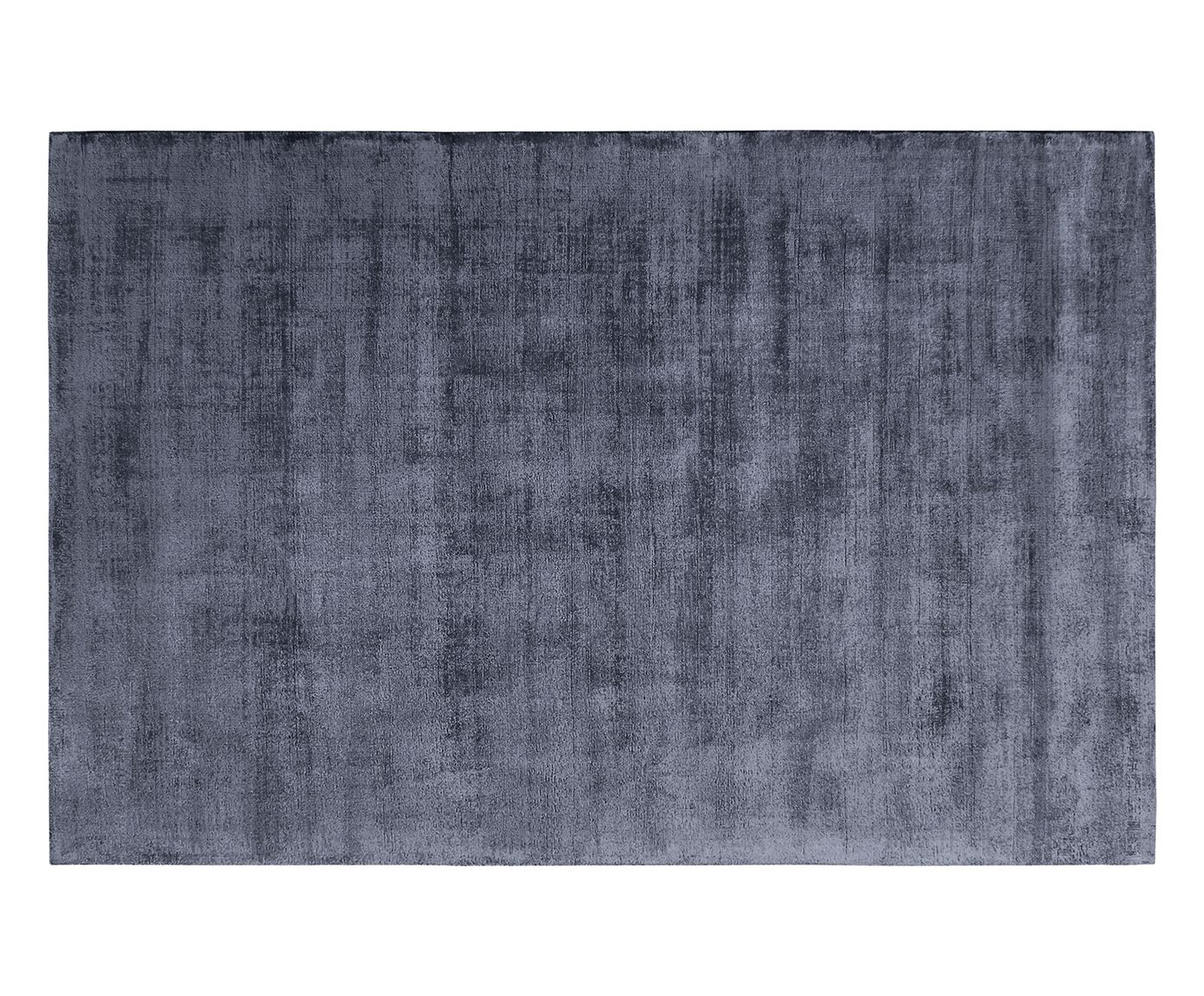Tapete Indiano Seaburry Azul - 250X350cm | Westwing.com.br