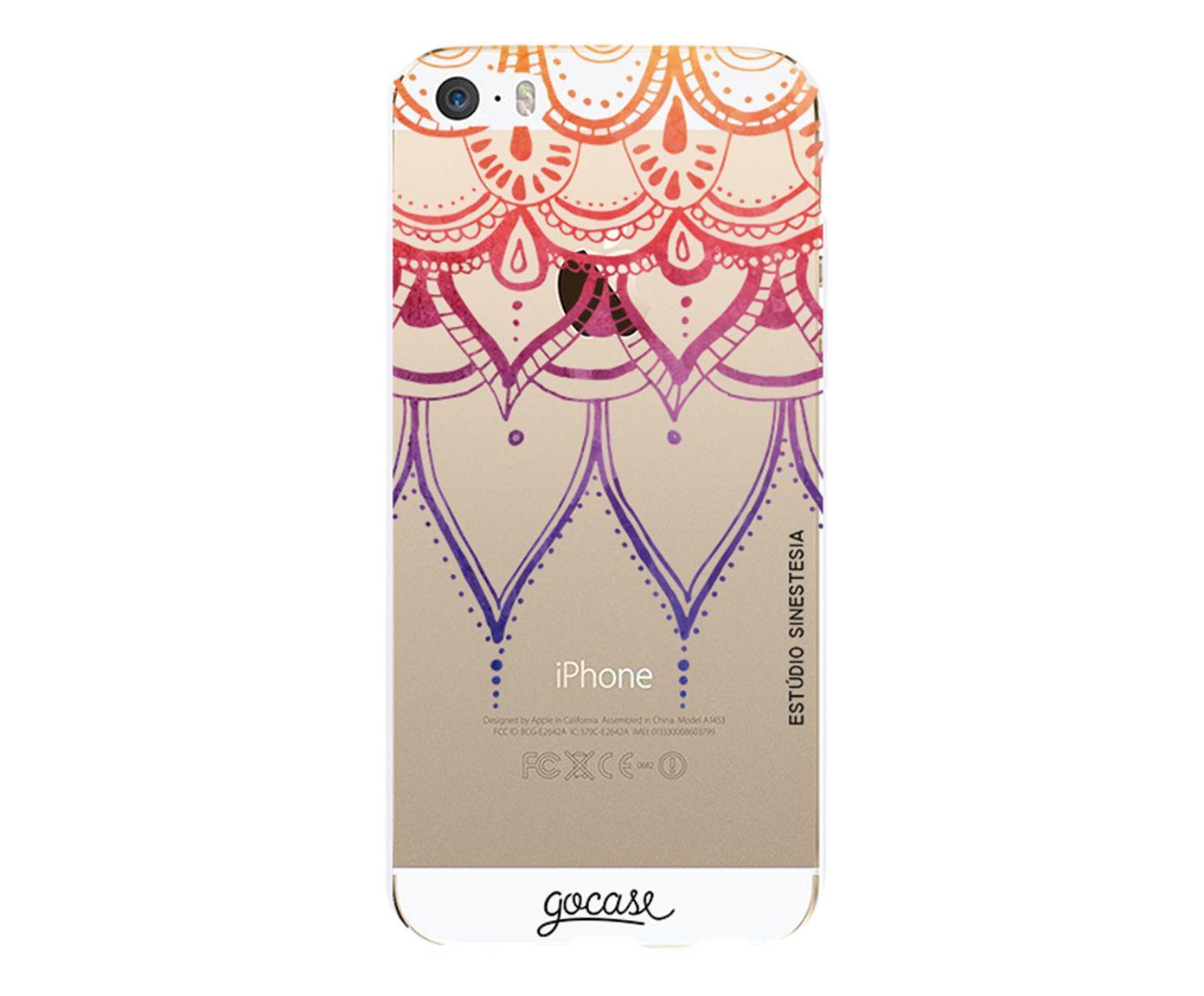 Case Culture - Para iPhone 5C   Westwing.com.br