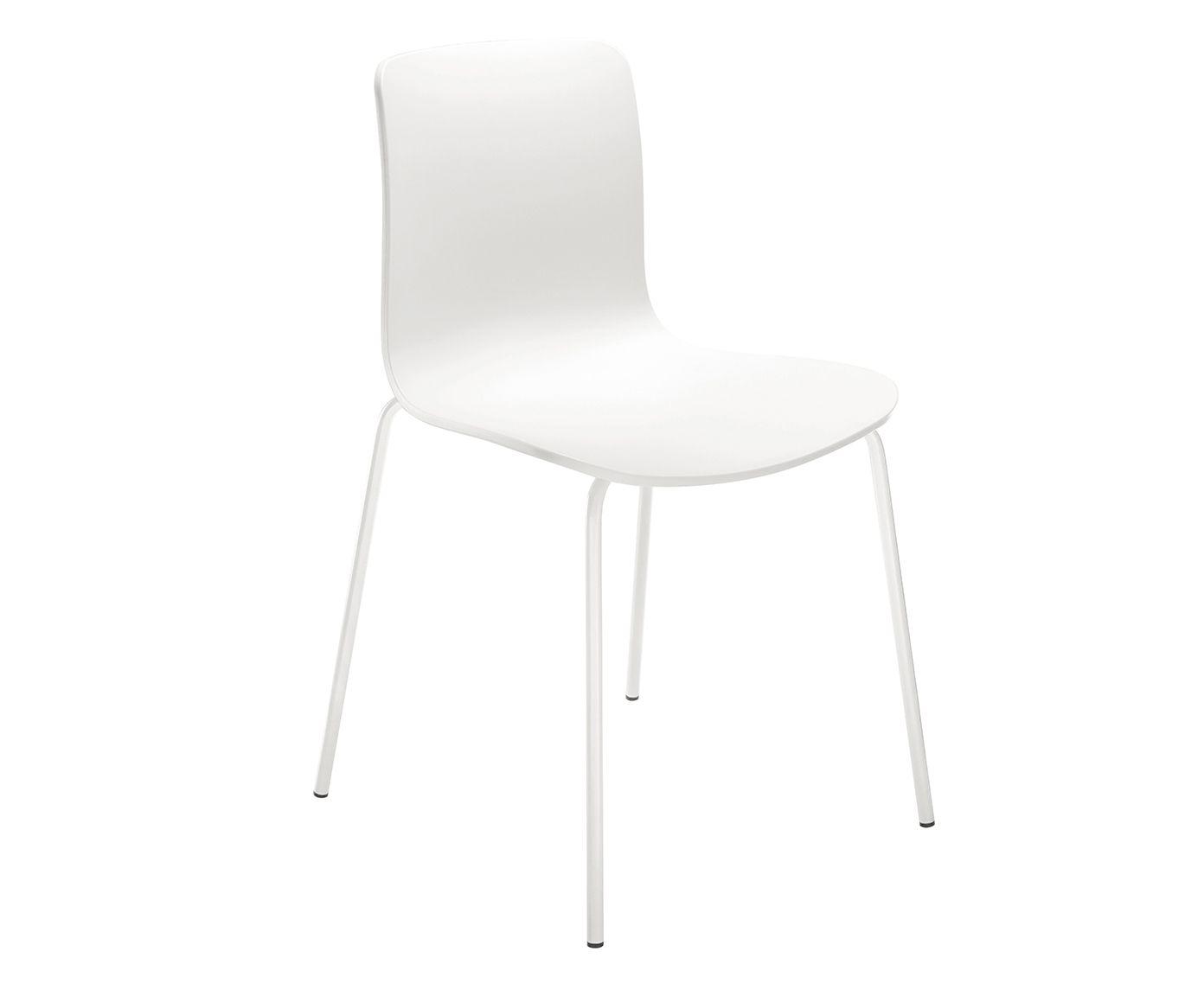 Cadeira Mallu | Westwing.com.br