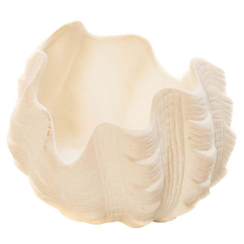 Castiçal clam   Westwing.com.br