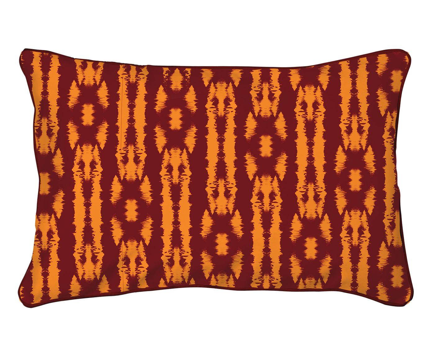 Capa de Almofada com Vivo Nara - 30X45cm | Westwing.com.br