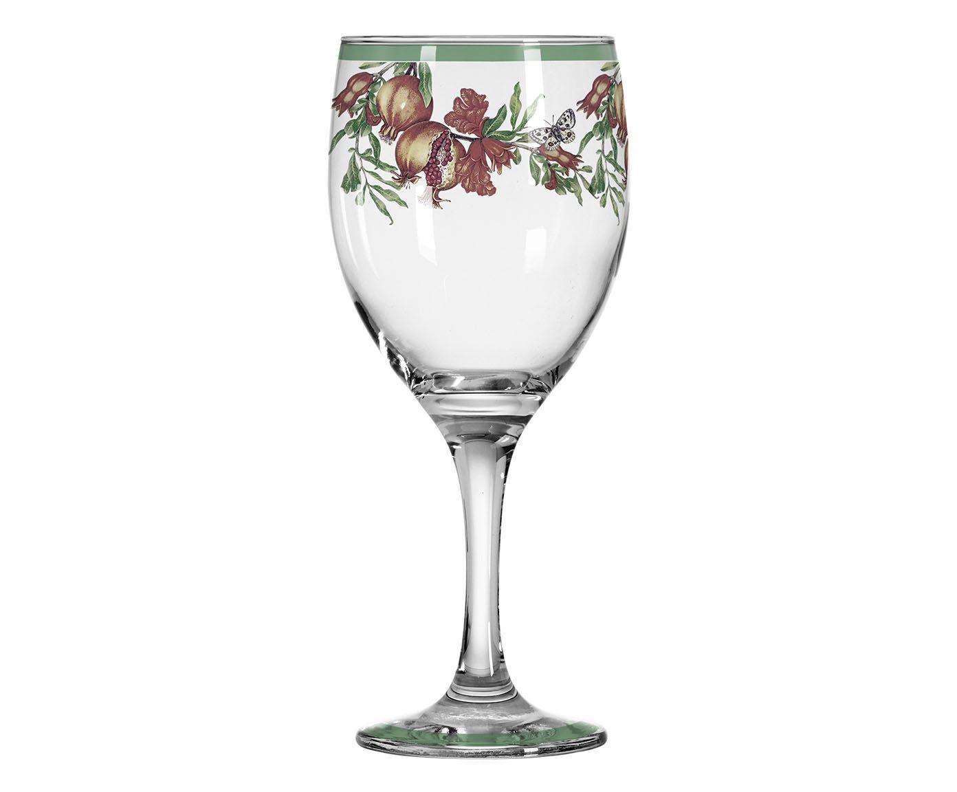 Taça para Vinho Frutare - 425ml | Westwing.com.br