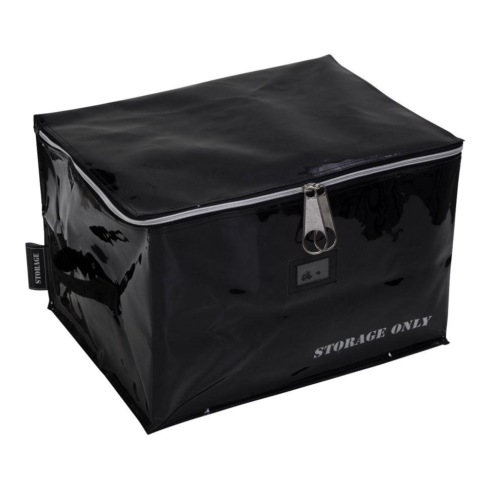 Mala Guarda-Objetos Storage | Westwing.com.br