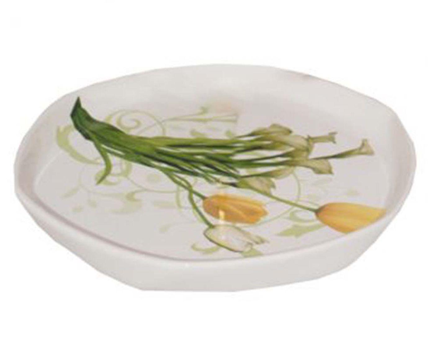 Prato Little Tulip - 25cm   Westwing.com.br
