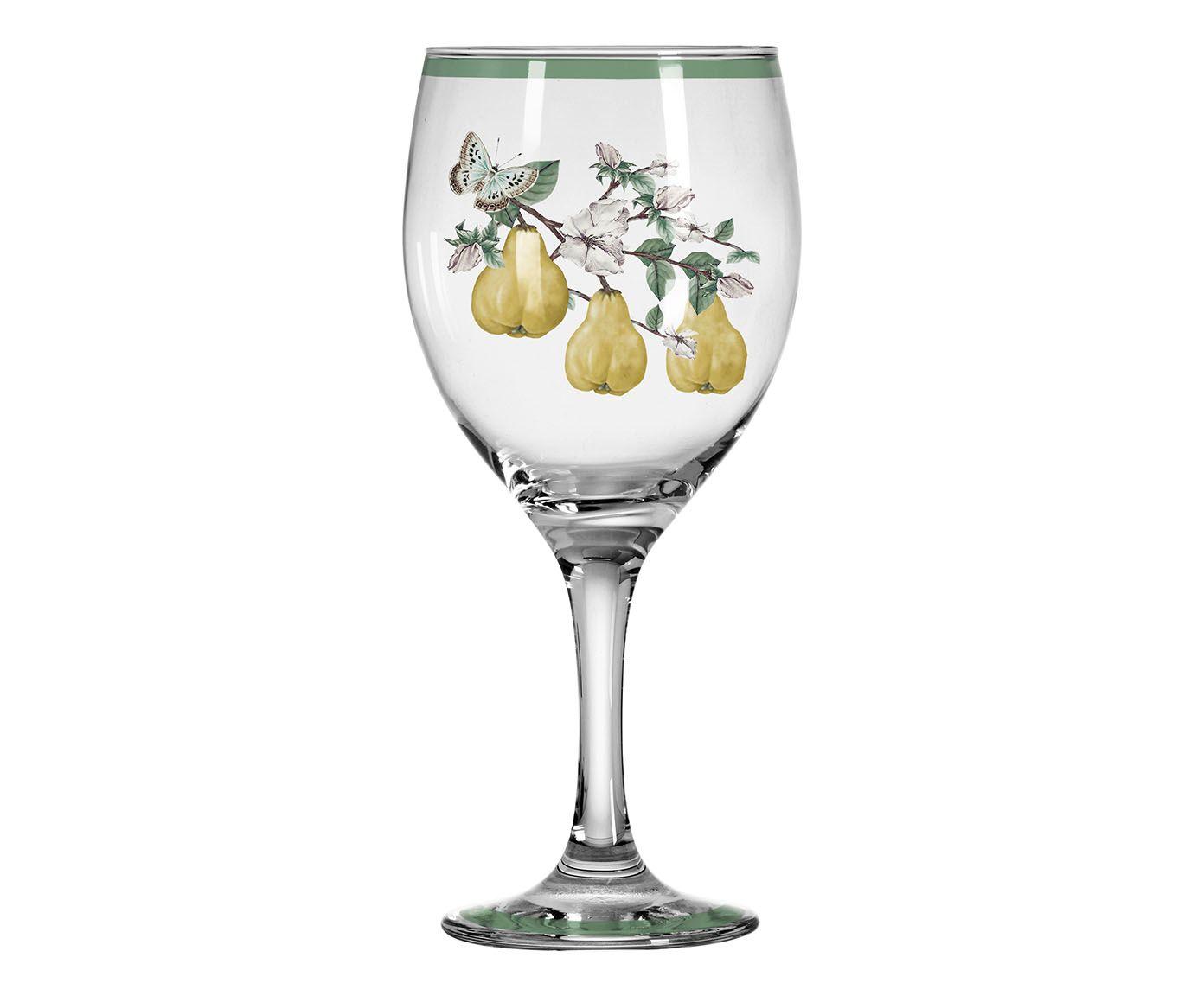 Taça para Água Frutare - 590ml | Westwing.com.br