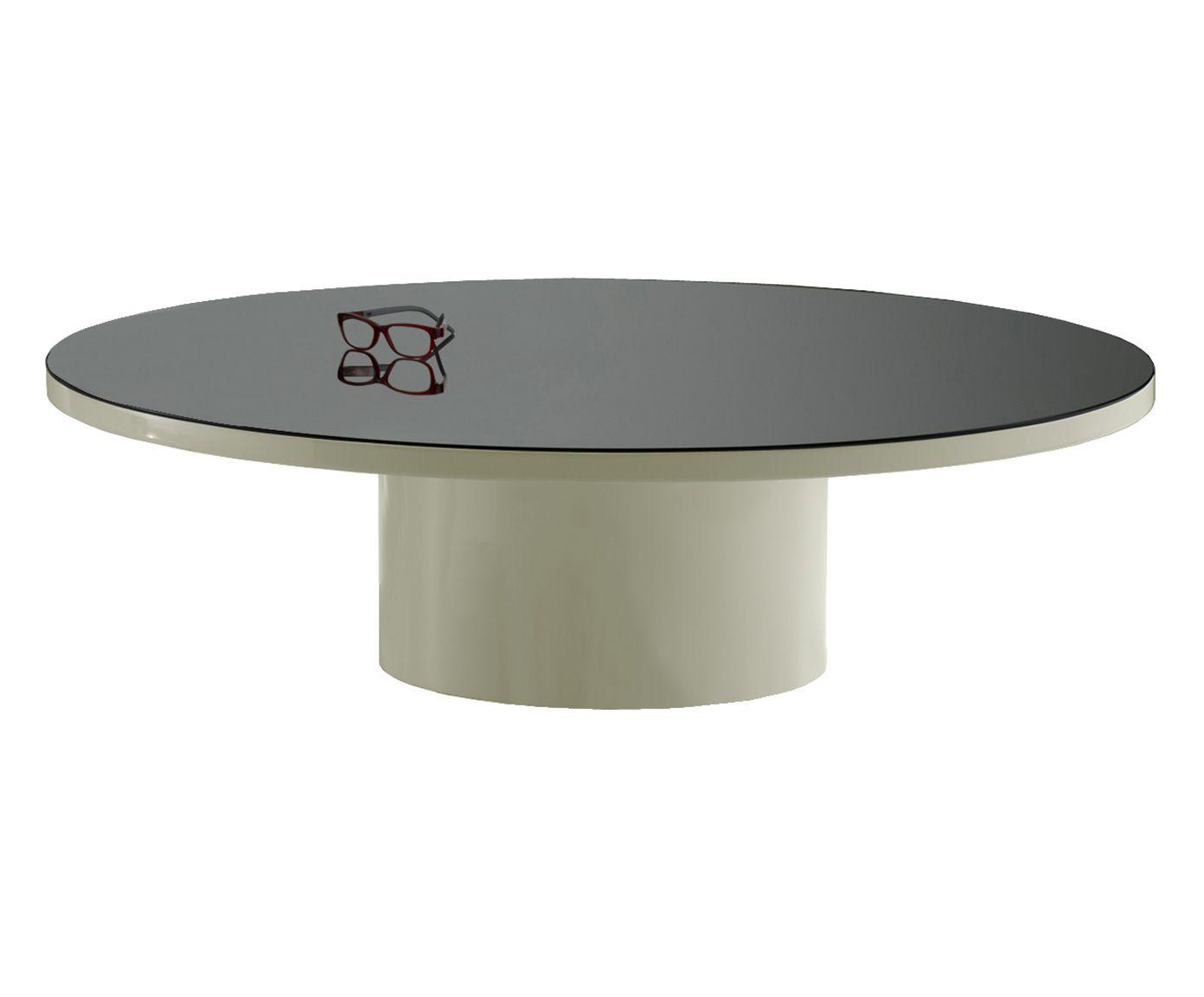 Mesa de Centro Mastro Fendi - 33cm | Westwing.com.br