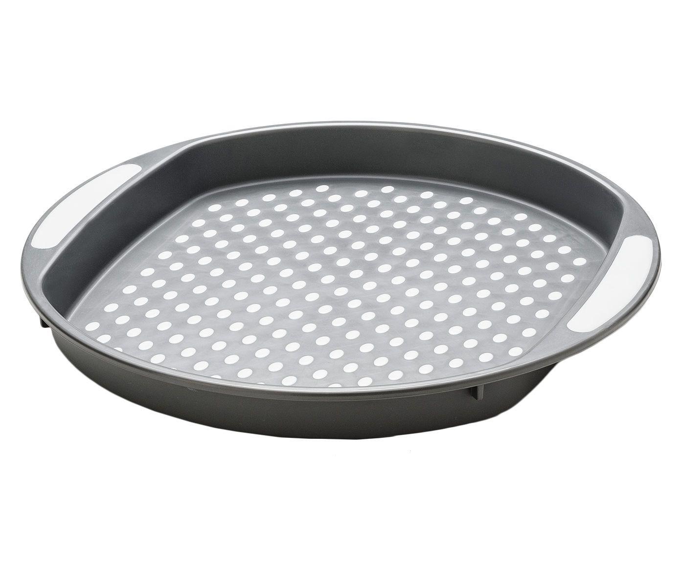 Bandeja Circle Balleon - 35cm | Westwing.com.br