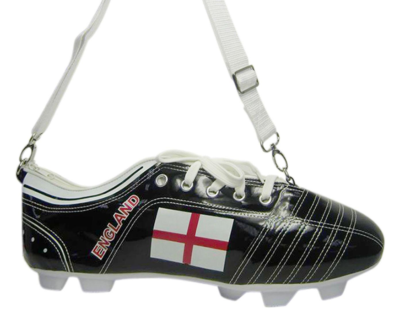 Mochila Football England | Westwing.com.br
