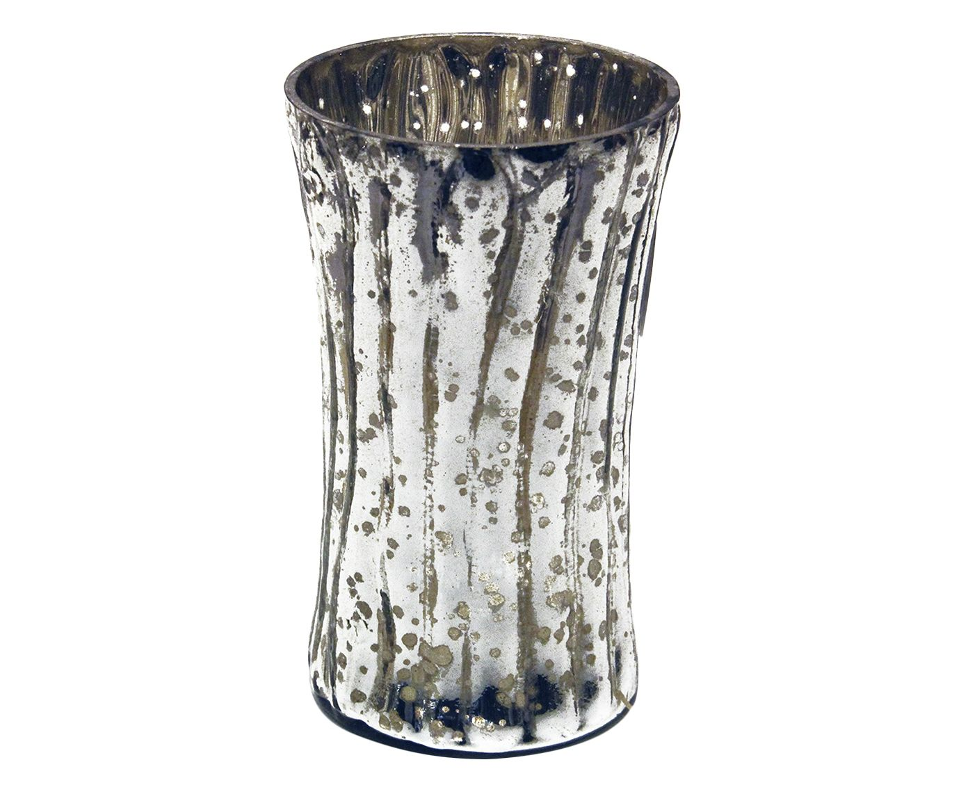 Vaso Bamboo - 15cm | Westwing.com.br
