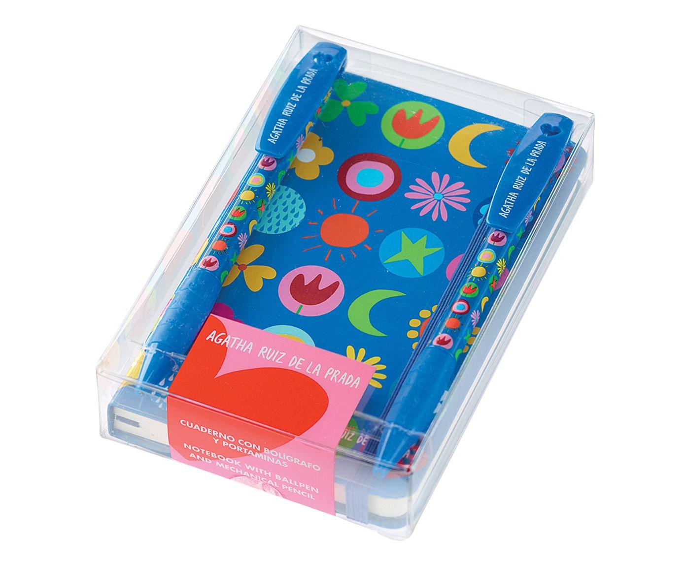 Jogo para Anotações Pins | Westwing.com.br