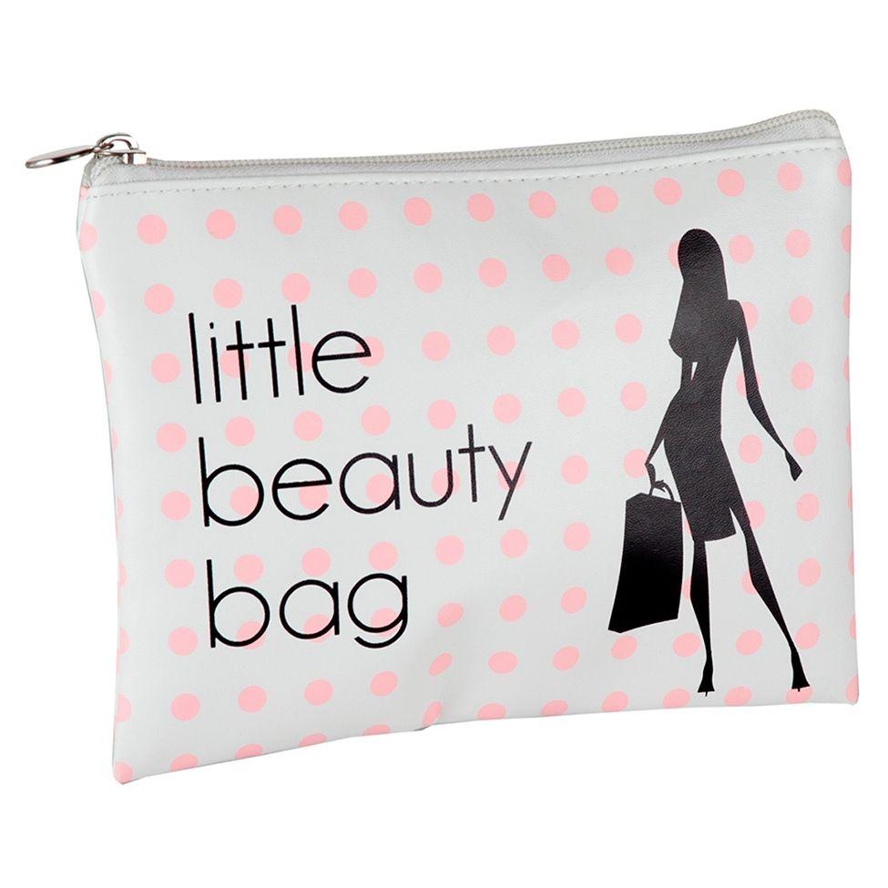 Nécessaire Little Beauty Bag - 20x15cm   Westwing.com.br