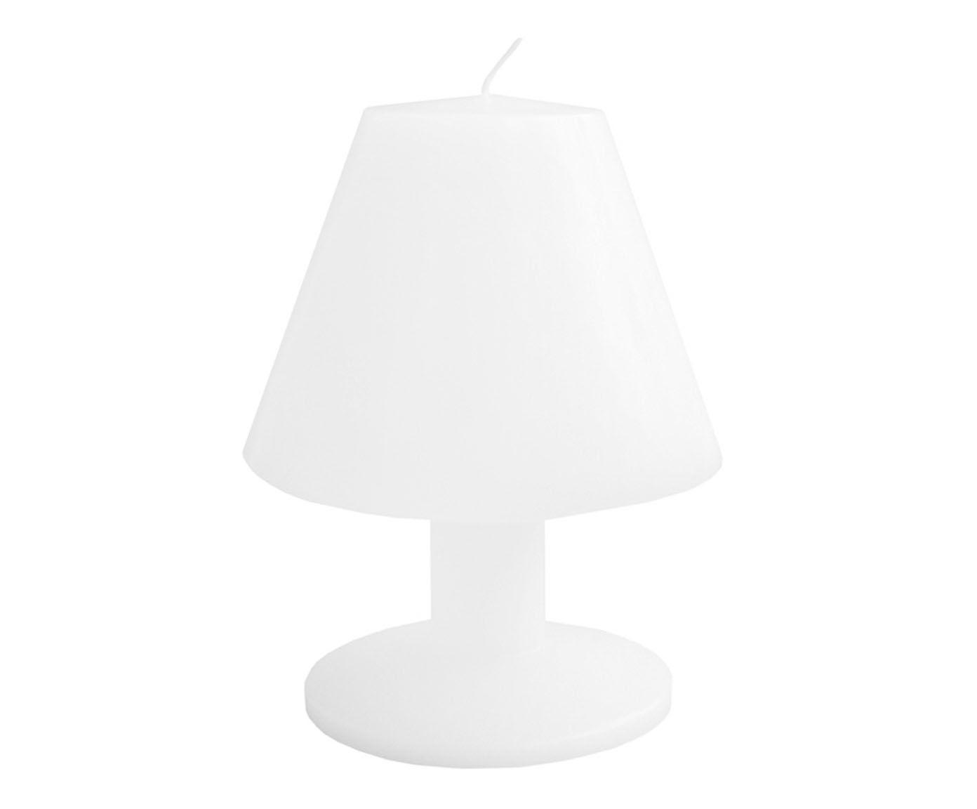 Vela Lamp | Westwing.com.br