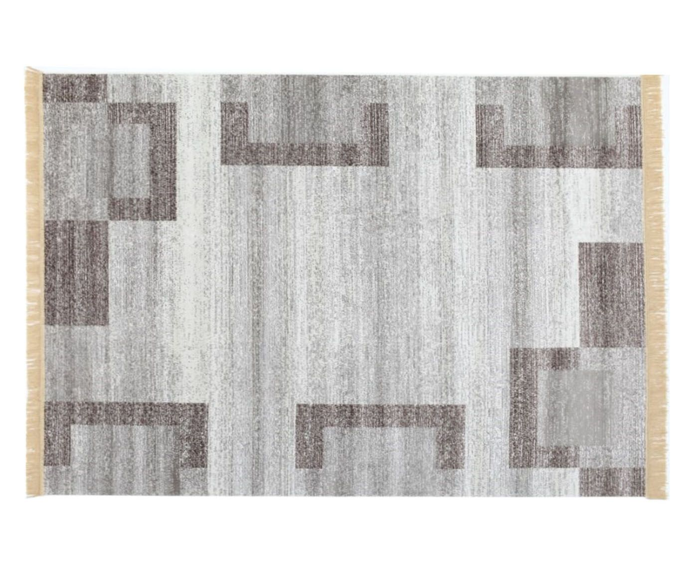 Tapete Belga Barcelona Silvie - 60X100cm | Westwing.com.br