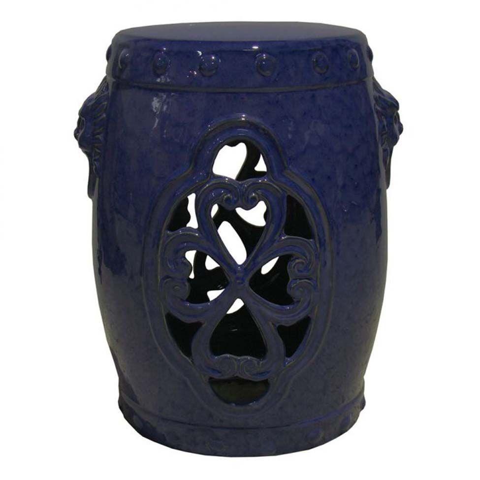 Garden seat aramis | Westwing.com.br