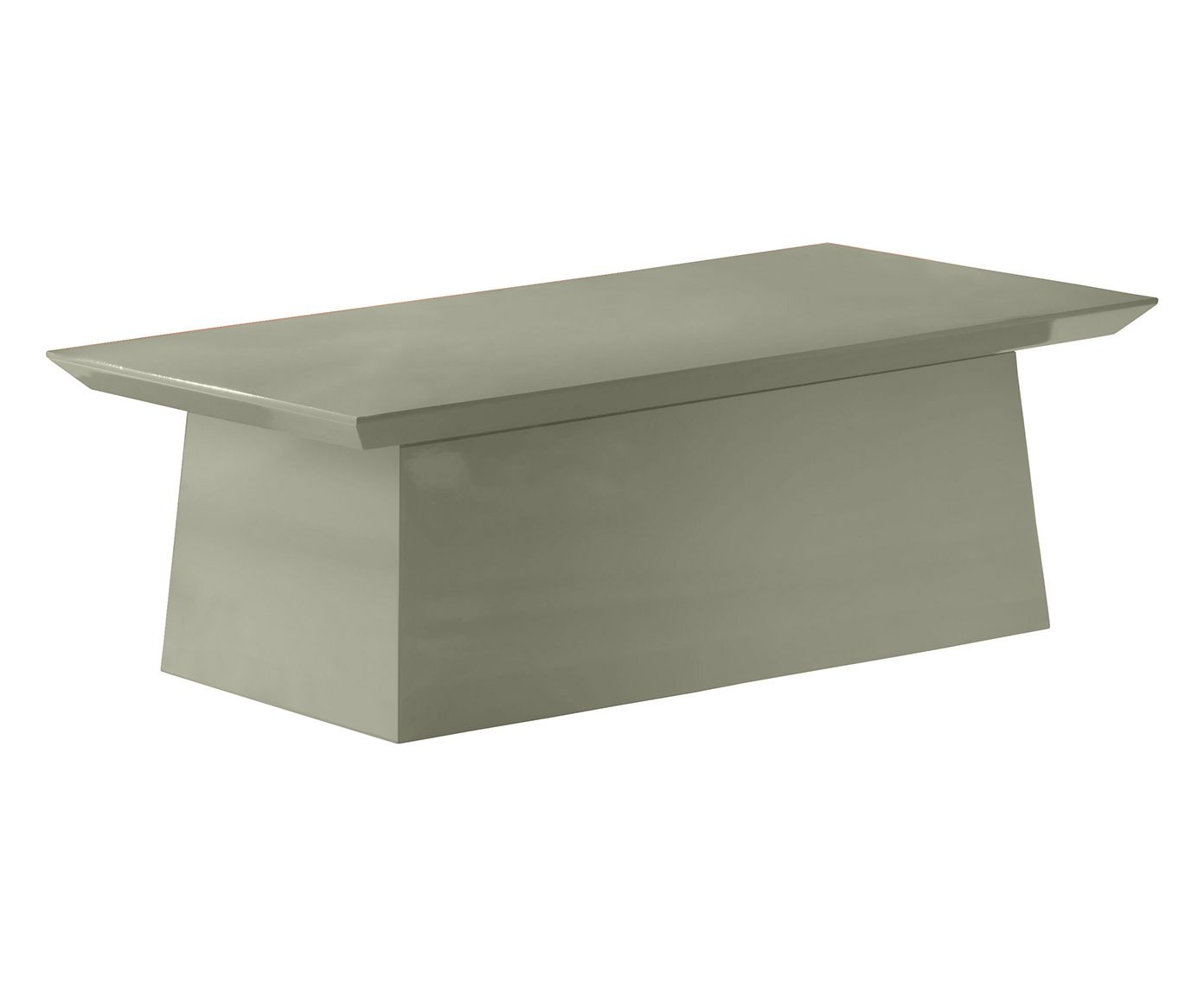 Mesa de Centro Naus Fendi - 33cm   Westwing.com.br