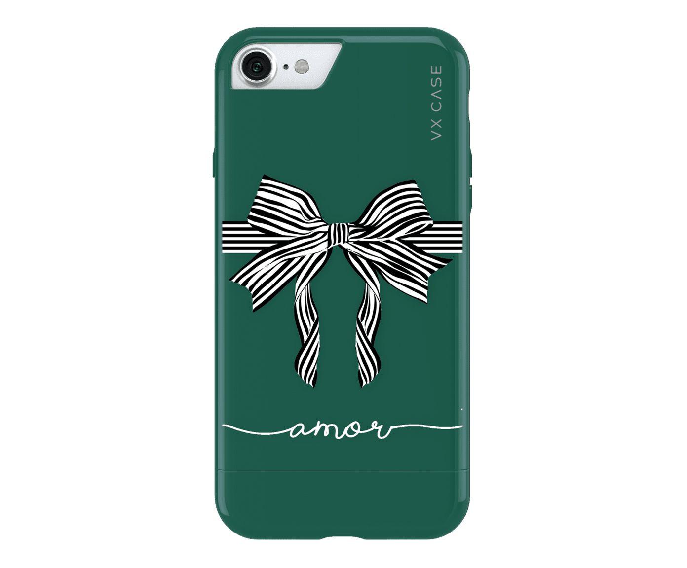 Capa Envernizada Vx Case Iphone 11 Pro Max Friendship