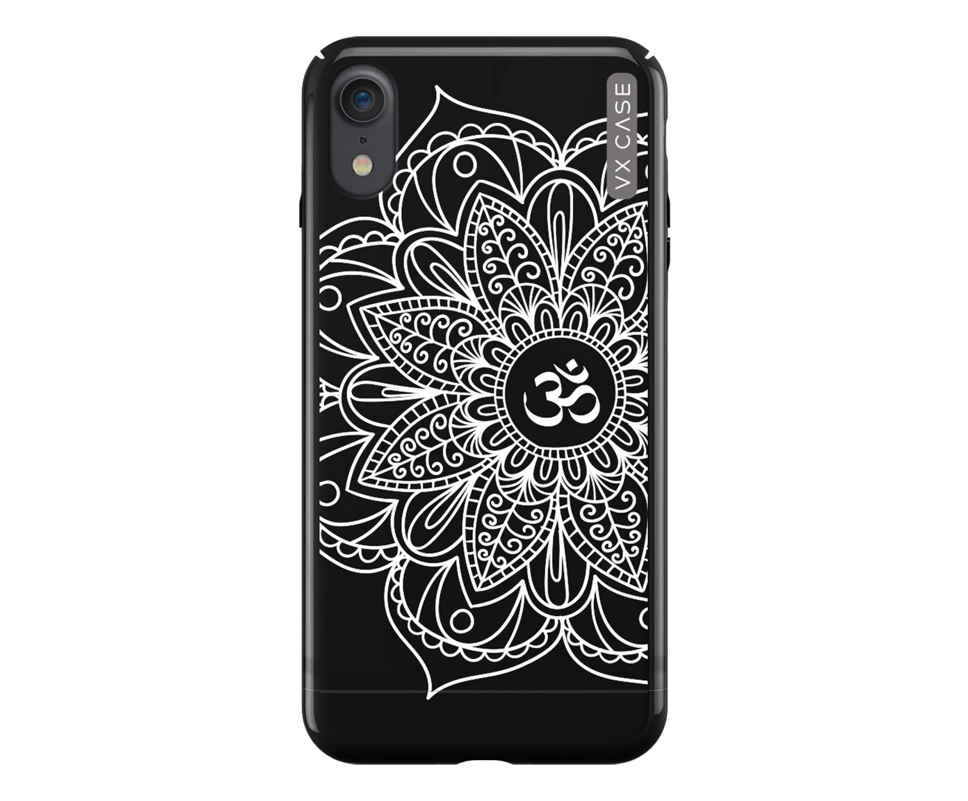 Capa para Galaxy J5 Pro VX Case Love is Magic - VX Case