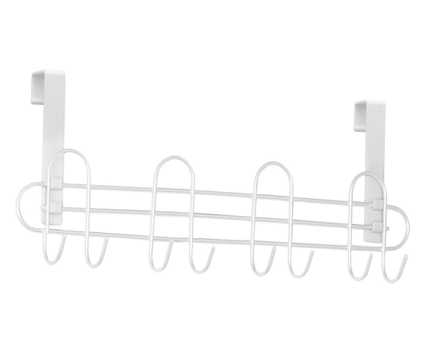 Porta-Vassouras Tânia - 41X10X4cm | Westwing.com.br