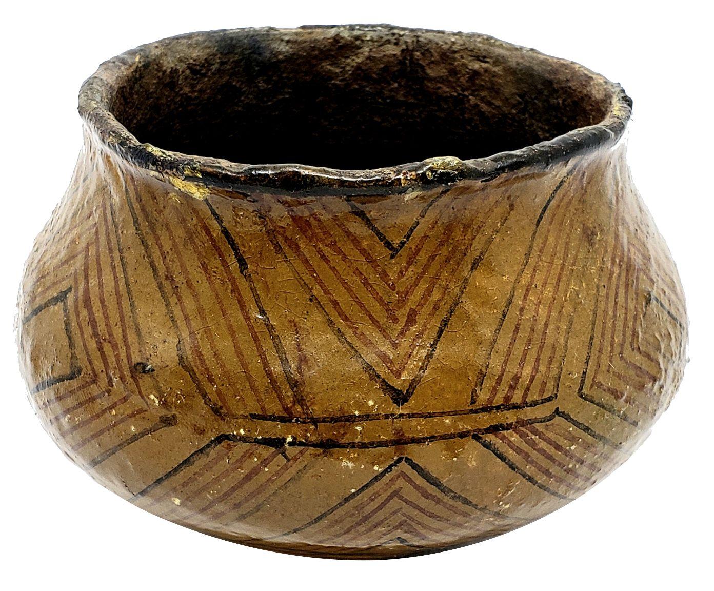 Pote Assurini VII - 13cm | Westwing.com.br